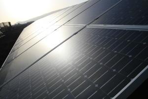 Moduli fotovoltaici alta efficienza